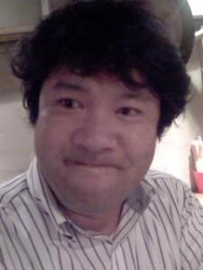 P2009_0825_224343.JPG
