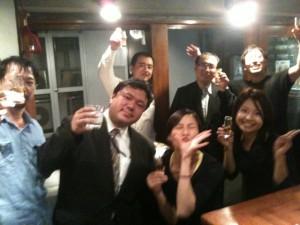 image_11.jpeg