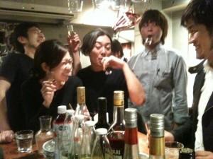 image_27.jpeg