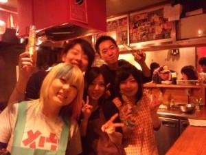 image_18.jpeg