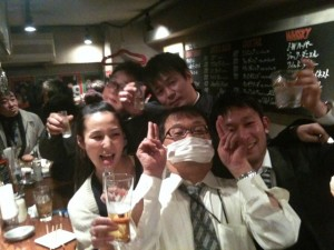 image_35.jpeg