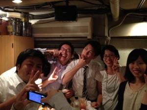 image_30.jpeg
