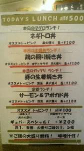 2013042209410000.jpg