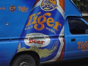 360px-TigerBeer.jpeg