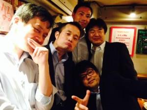 image_53.jpeg