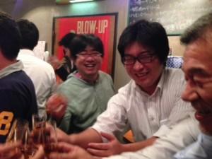 image_10.jpeg
