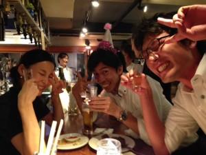 image_46.jpeg