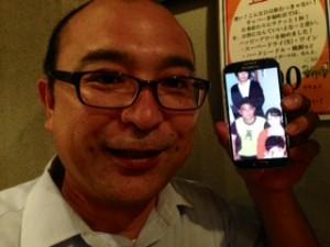 image_54.jpeg