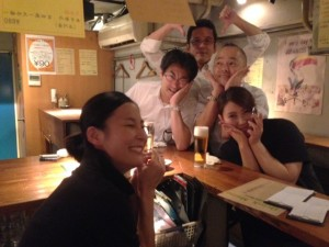 image_66.jpeg
