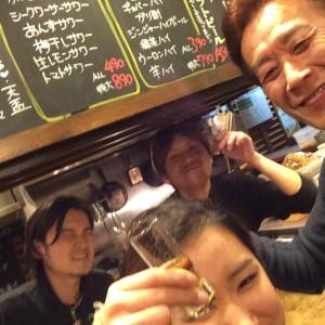 image2_7.JPG