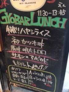 image1_30.JPG