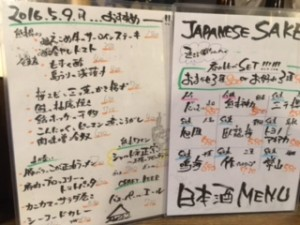 image3_4.JPG