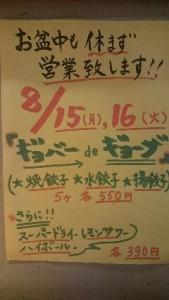 DSC_0994-240x427.JPG