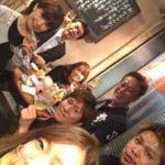 image2_3.JPG