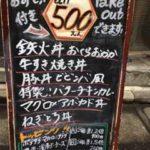 image1_22.JPG
