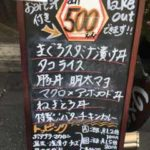 image1_25.JPG