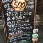 image1_40.JPG