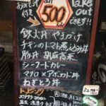 image1_46.JPG