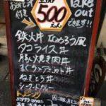 image1_38.JPG