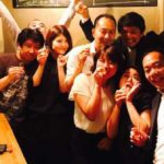image1_52.JPG