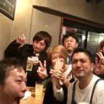 image1_24.JPG