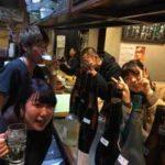 image1_34.JPG