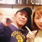 image2_11.JPG