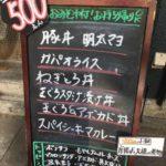 image1_30.jpeg