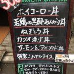 image1_38.jpeg