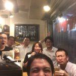 IMG_3213.JPG