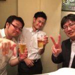 image2_17.jpeg