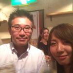 IMG_3992.JPG