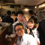 IMG_4124.JPG