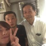 IMG_4229.JPG