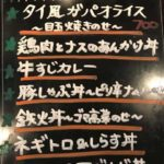 image1_39.jpeg