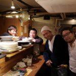 IMG_4957.JPG