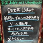 image1_22.jpeg