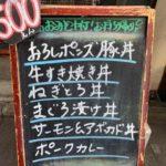 image1_31.jpeg