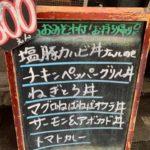 image1_34.jpeg