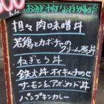 image1_48.jpeg