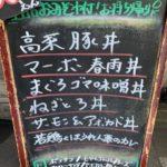 image1_37.jpeg