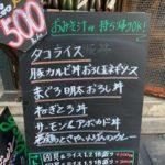 image1_53.jpeg
