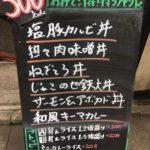image1_35.jpeg