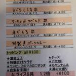 DSC_0211-464x825.JPG