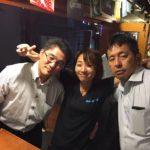 IMG_8705.JPG