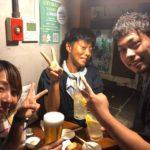IMG_8921.JPG