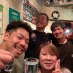 image2_6.jpeg