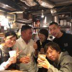 IMG_0011.JPG